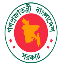 People's Republic of Bangladesh Flag