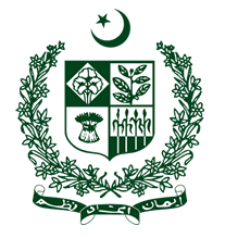 economic performance based on the government in pakistan In the absence of any nationally based political party, pakistan has long had to  in all sectors of the government, economic deprivation  performance was mixed.