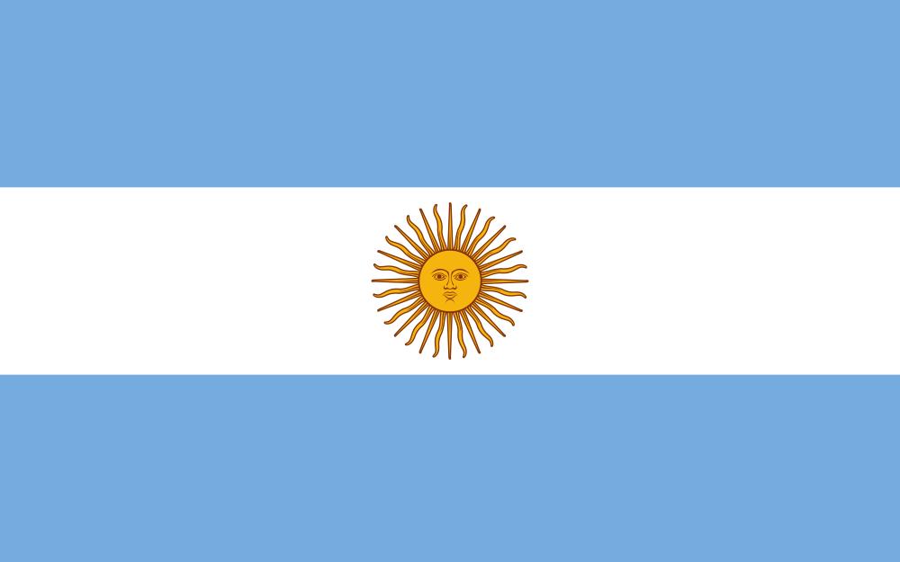 Muchisimos datos sobre nuestra Argentina