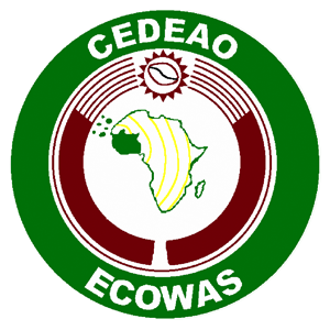 Job Recruitment At ECOWAS